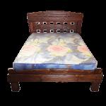 Кровать Барин1