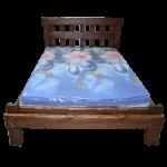 Кровать Купец1