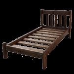Кровать Русич3