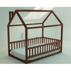 Кровать Детская №11